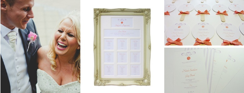 Natalie-&-Greg-Sweet-Heart-wedding-stationery